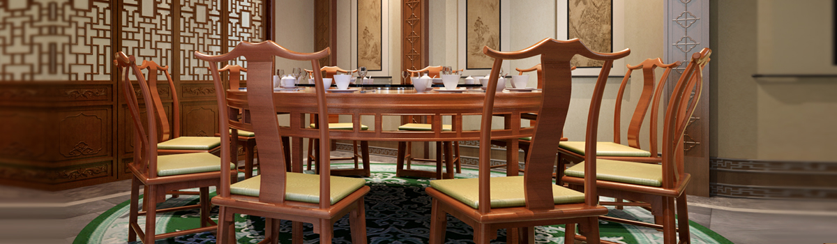 2014中式装修效果图,中式客厅装修效果图,中式餐厅装修效果图