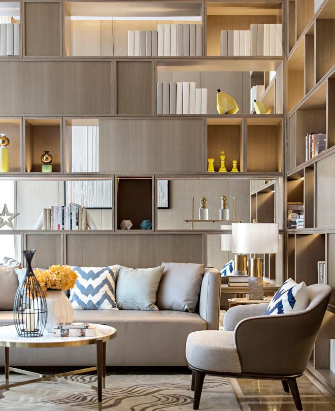 零次方空间设计餐饮区中式装修效果图
