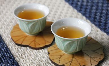 怎么泡普洱茶才能更好的体现它的茶香茶味