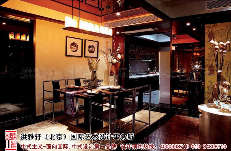 紫檀木中式家具必须要注意擦拭保洁方式