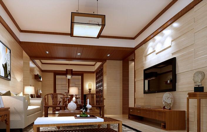 家居中式装修中一定要注意插座的安全安装