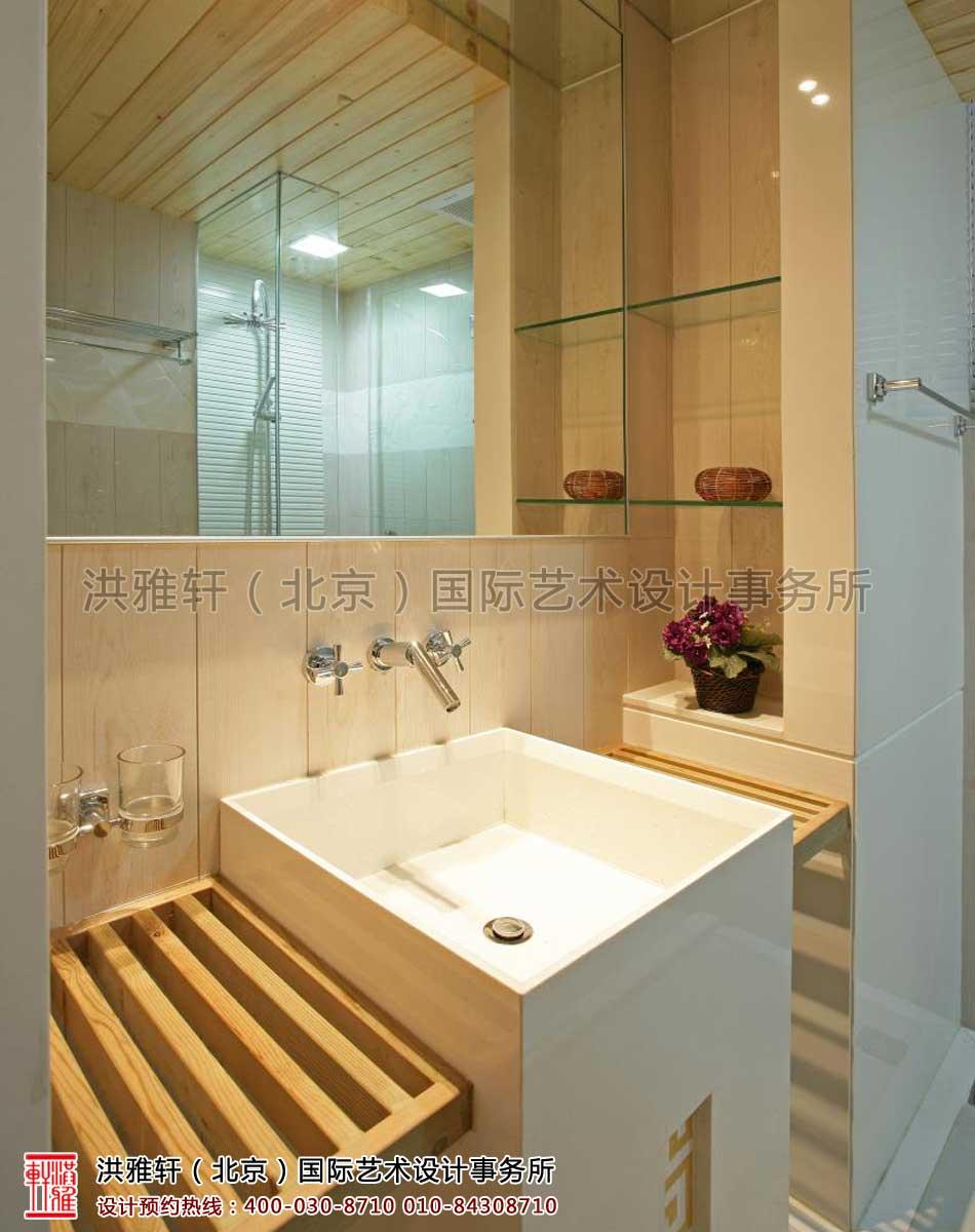 厨房卫生间防水