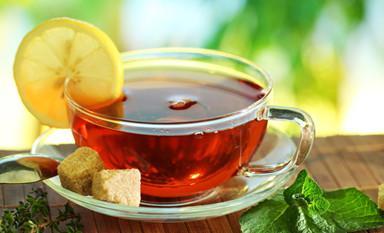泡出一杯香气浓郁的红茶就要掌握这些要领