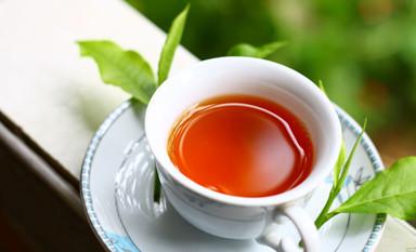 如何快速学会泡一杯正宗口味的红茶