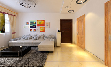 为业主总结初次装修房屋的详细流程