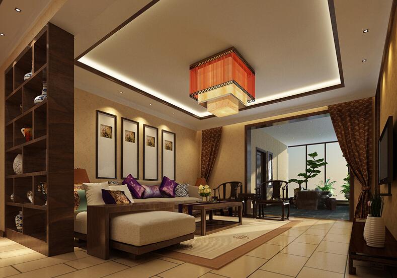不同材质的布艺沙发保养措施有哪些