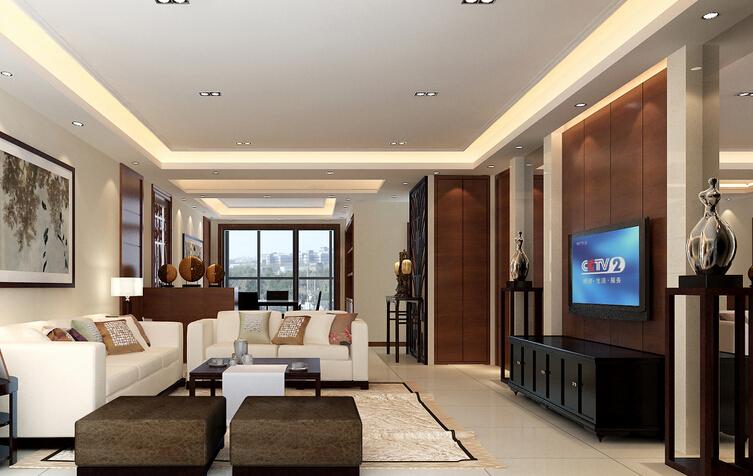 客厅装修风水如何布置才能趋吉避凶