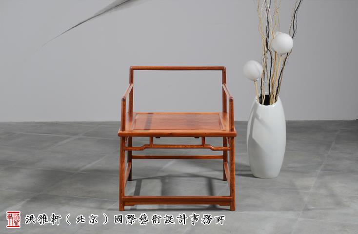 明式家具之美