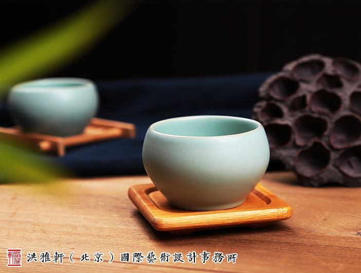 中式古典装饰