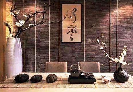 中式设计空间雅器陈设  彰显居者之闲情逸致