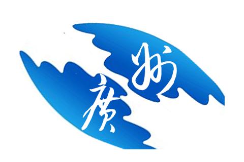 广州中式装修,广州会所中式装修,广州茶楼中式装修,广州别墅中式装修,广州中式家装