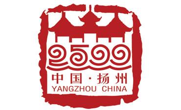 扬州中式装修,扬州会所中式装修,扬州茶楼中式装修,扬州别墅中式装修,扬州中式家装