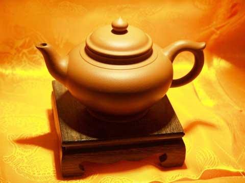宜兴紫砂壶传统工艺创作分类及发展生长历程