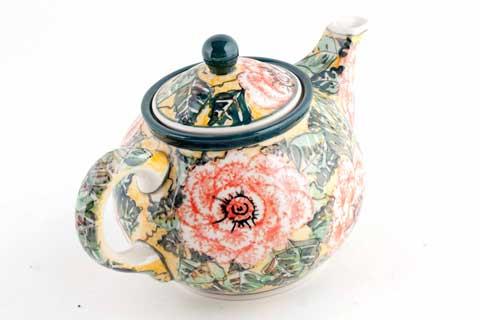 陶瓷彩绘的书画艺术、特点及注意事项