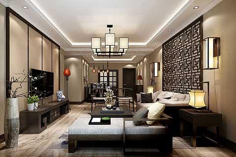 明代中式家具雕刻图案多样化装饰浅析