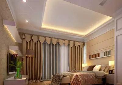 别墅中式装修风水,不可不知道家中不能摆的五种常见物