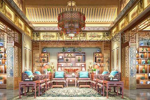 中式红木家具 红木家具中属于上好硬木的有哪几种