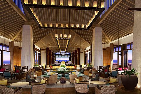 酒店中式装修组图,酒店中式装修图,酒店装修效果图