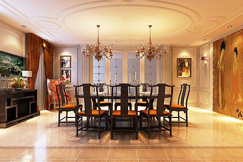 酒店包厢中式装修,酒店包厢装修图,酒店中式装修组图