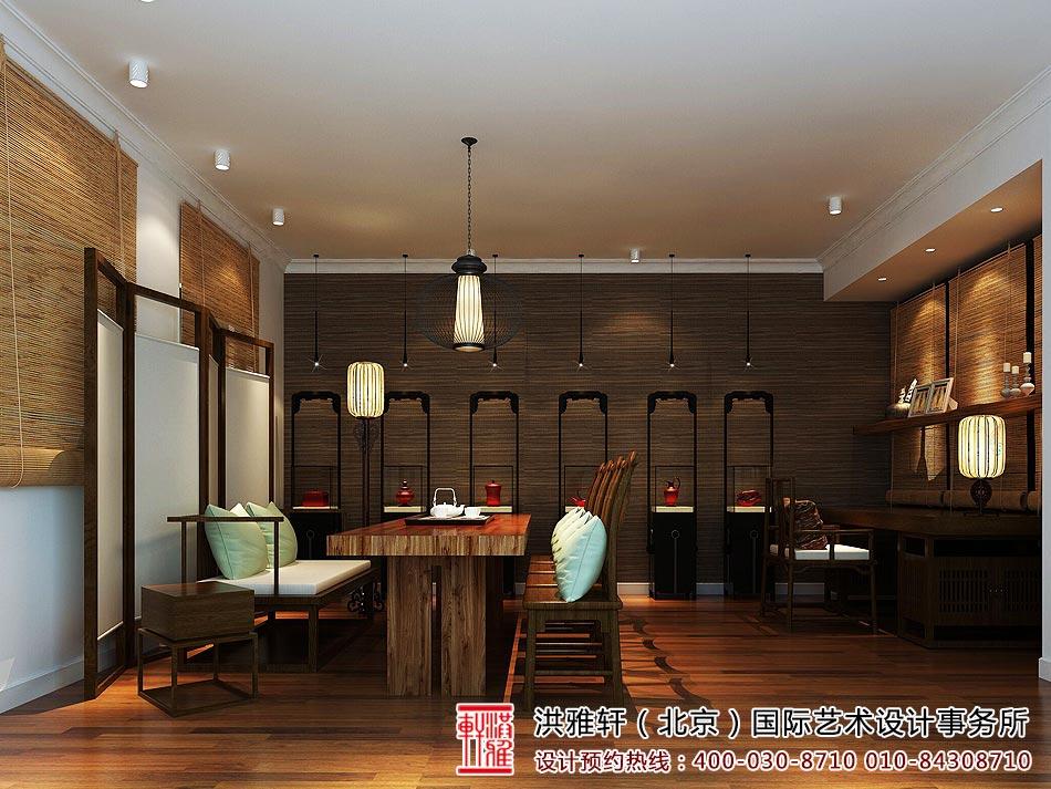 > 茶室裝修圖,最新茶室裝修圖片,茶室中式裝修效果圖
