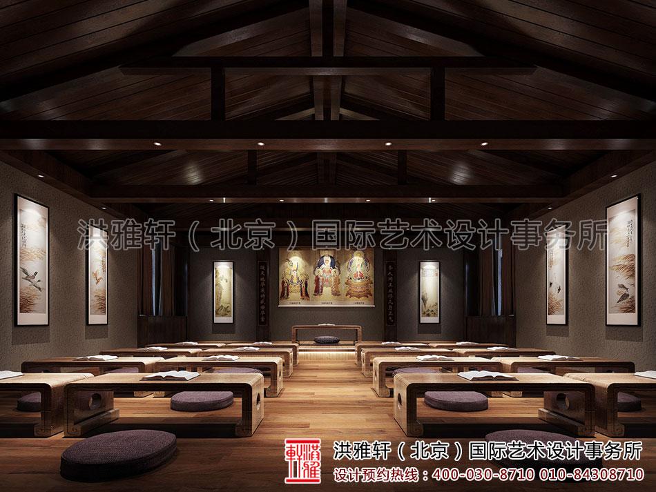 3禅修堂.jpg