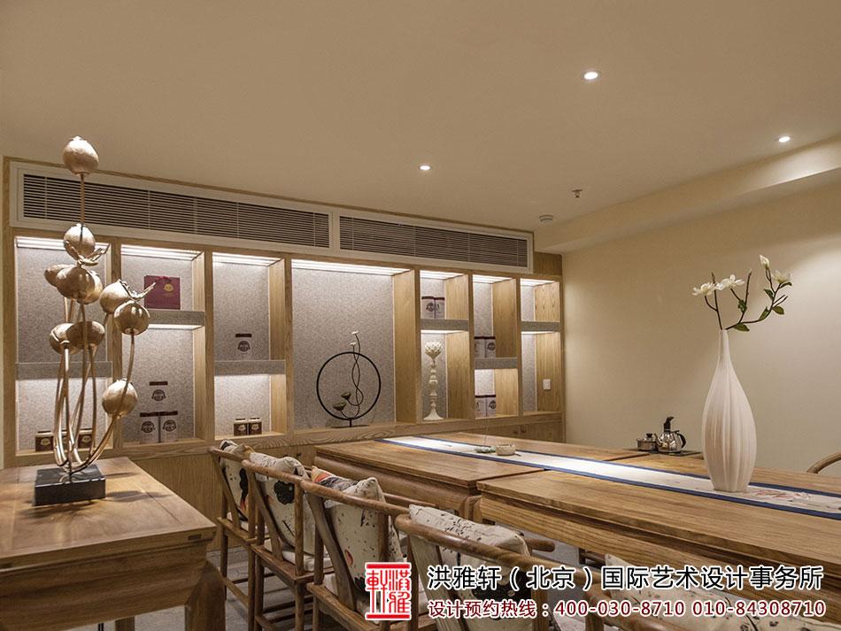 最美中式图标禅意装修设计风格茶室静品v图标绘制cad图照明控制器茶室图片