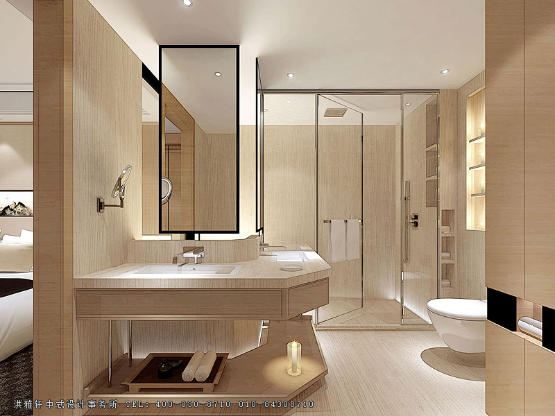 3 - Bathroom remodeling software free ...