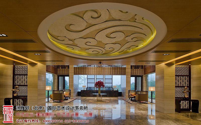 新中式风格售楼处设计2.jpg