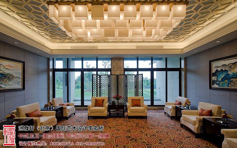 新中式风格售楼处设计3.jpg