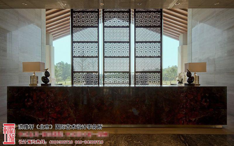 新中式风格售楼处设计4.jpg