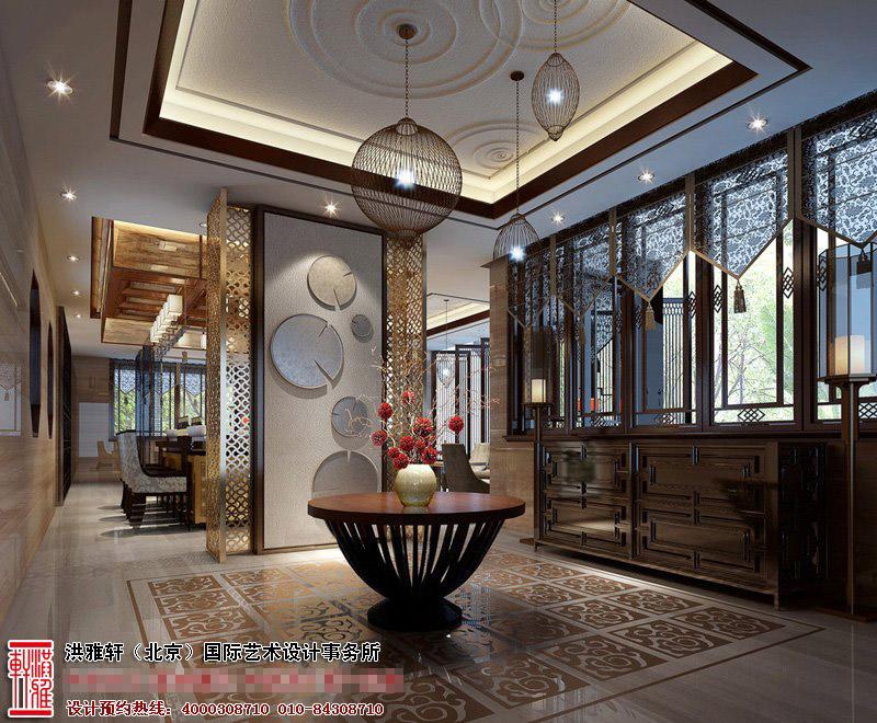 北京湾中式别墅装3.jpg