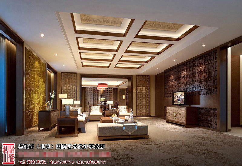 北京湾中式别墅装4.jpg