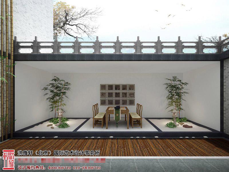 中华百园别墅新中式装修效果图75.jpg