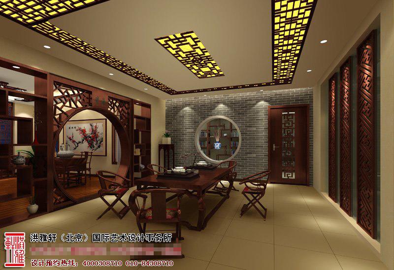 江苏别墅中式装修效果图0.jpg