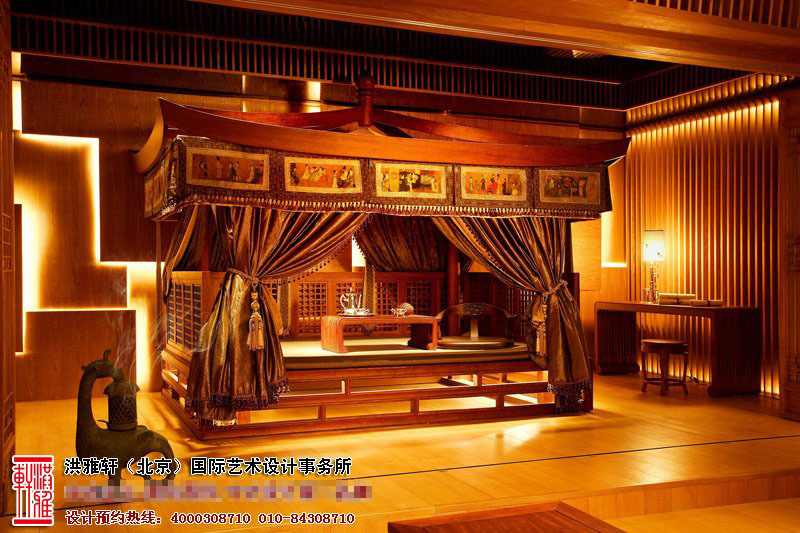 家具展厅中式装修效果图3.jpg