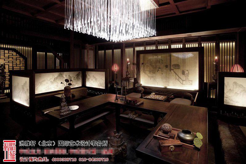 家具展厅中式装修效果图2.jpg