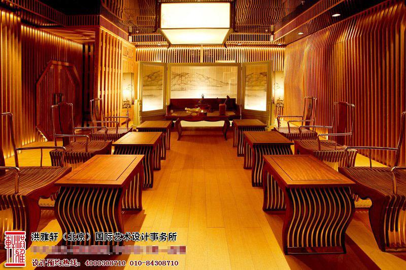 家具展厅中式装修效果图4.jpg