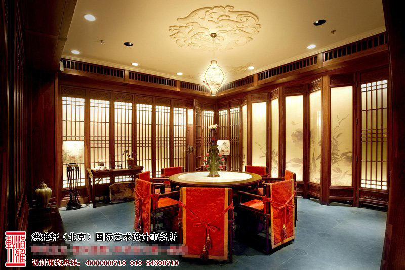 家具展厅中式装修效果图5.jpg
