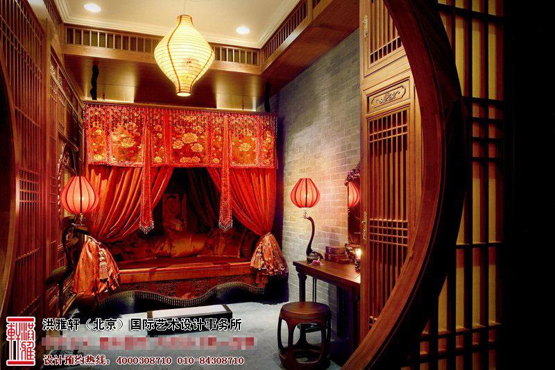 家具展厅中式装修效果图6.jpg