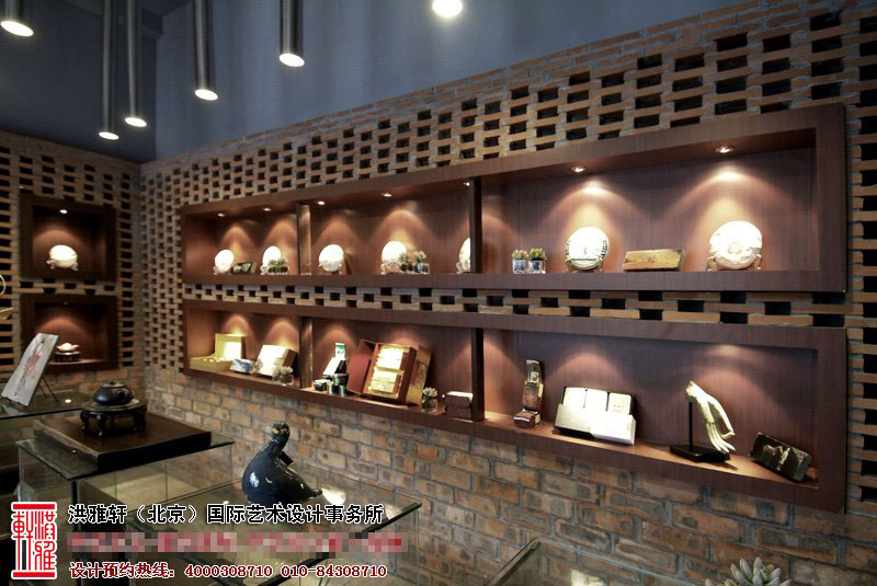 展厅中式装修效果图3.jpg