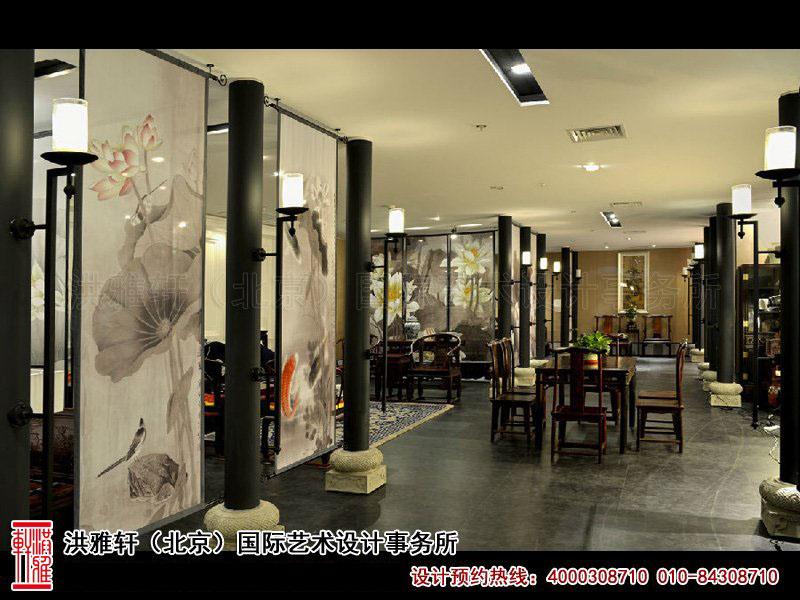 中式家具展厅装修效果图1.jpg