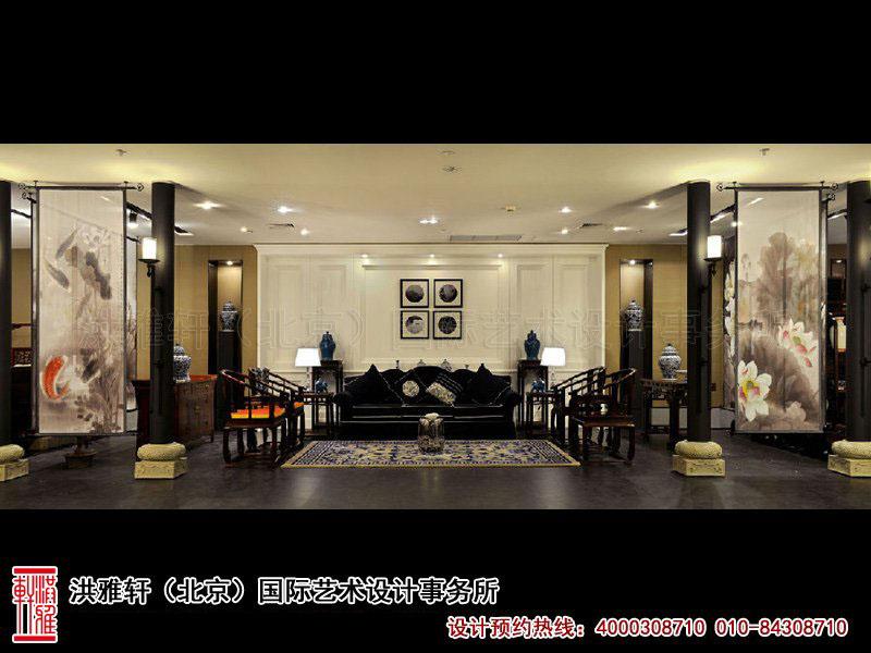 中式家具展厅装修效果图2.jpg