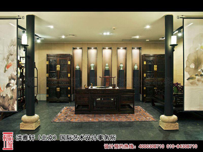 中式家具展厅装修效果图3.jpg