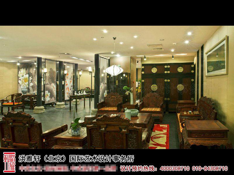 中式家具展厅装修效果图8.jpg