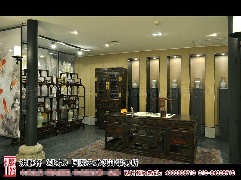 中式家具展厅装修效果图7.jpg