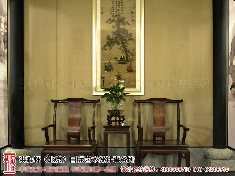 中式家具展厅装修效果图9.jpg