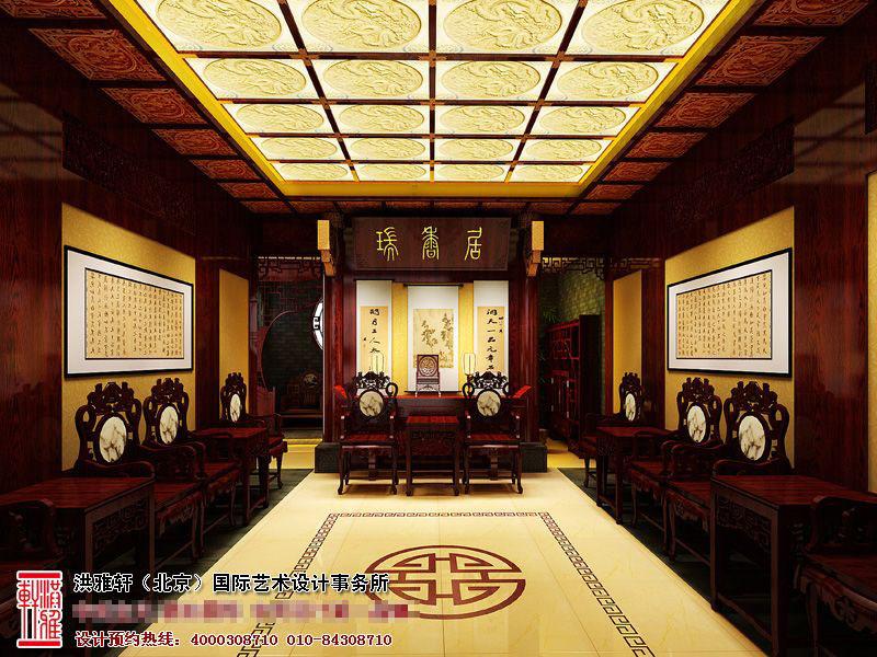 家具展厅中式设计效果图1.jpg