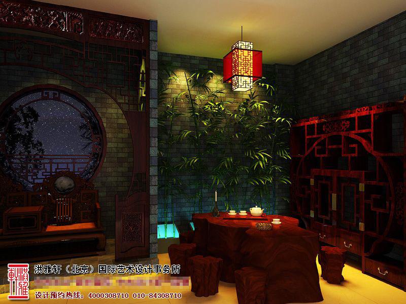 家具展厅中式设计效果图2.jpg