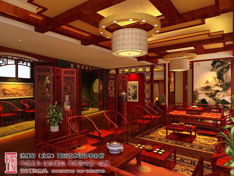 家具展厅中式设计效果图3.jpg