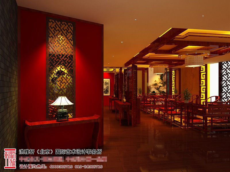 家具展厅中式设计效果图4.jpg